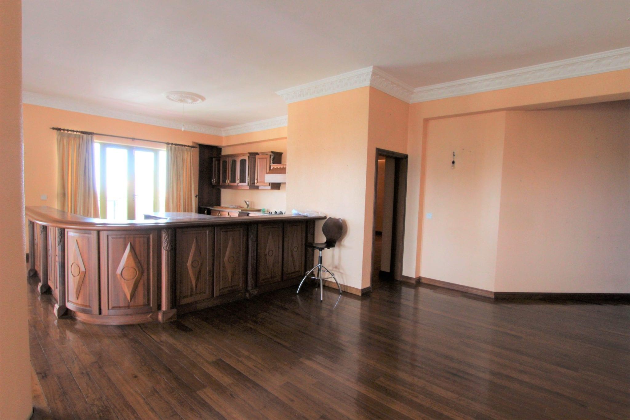 Apartment Quatre-Bornes Sale